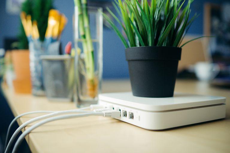 Internet Provider in Brampton